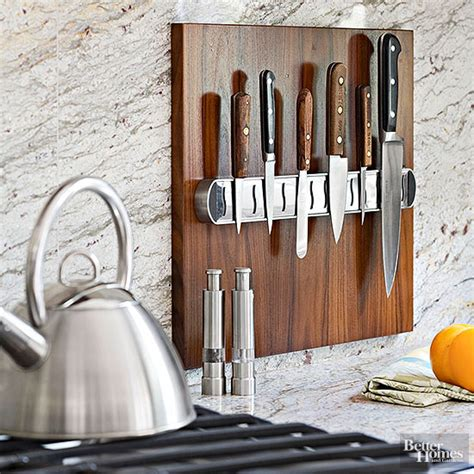 affordable kitchen storage ideas affordable kitchen storage ideas