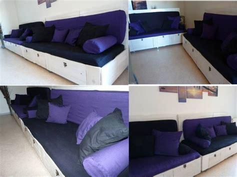 matelas pour canapé palette matelas pour canape palette nouveaux modèles de maison