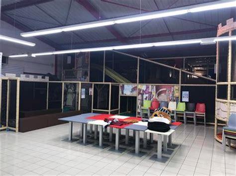 aire de jeux interieur a vendre aires de jeux int 201 rieur en belgique pays bas