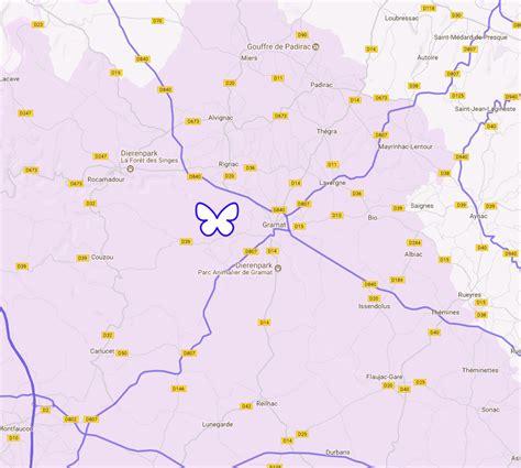 chambre d hotes gramat le papillon chambre d 39 hôte gramat frankrijk