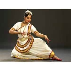 mens ear studs mohiniattam kerala traditional dress costumes buy