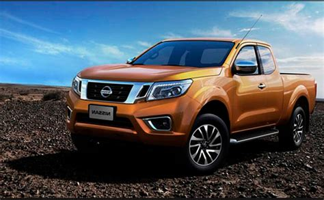 nissan frontier canada  specifications sv