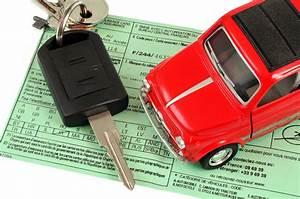 Assurer Une Voiture Sans Carte Grise : rouler sans assurance quels sont les risques ~ Gottalentnigeria.com Avis de Voitures