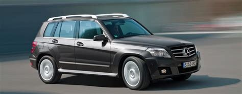 mercedes glk 220 mercedes glk 220 infos preise alternativen autoscout24