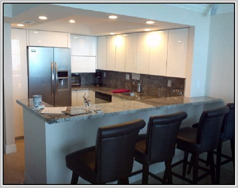 thermofoil kitchen cabinets miami thermofoil kitchen cabinets lowes home design ideas