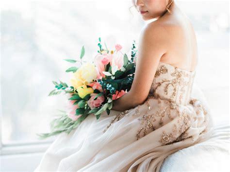flowers  singapore diy wedding bouquet ideas  brides