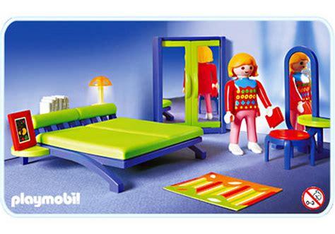 chambre contemporaine beautiful playmobil petit boite de chambre photos