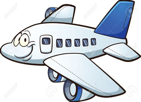 airplane clipart aviation clipart animated pencil and in color aviation