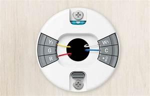 Nest Thermostat Review  Nest E Vs  3rd Generation Vs  2nd