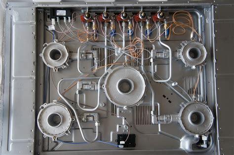 piezoelettrico piano cottura forum arredamento it piano cottura hotpoint ariston con