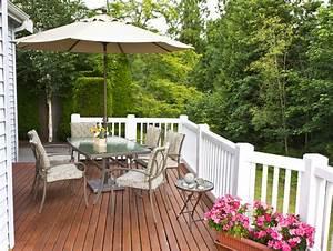 Balkon Oder Terrasse Unterschied : balkon und terrasse wo liegt der unterschied ~ Whattoseeinmadrid.com Haus und Dekorationen