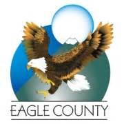 eagle county government employee benefits  perks