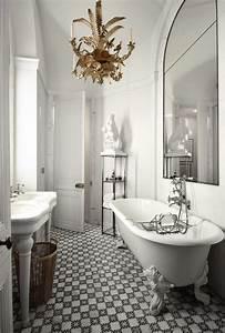 Top, Bathroom, Ideas, For, 2021