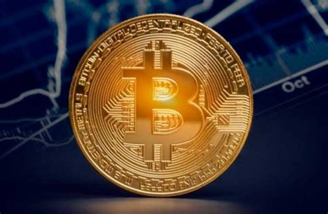 The irs wants circle, a boston. Bitcoin gains tax exemption in the U.S.   BitcoinDynamic.com