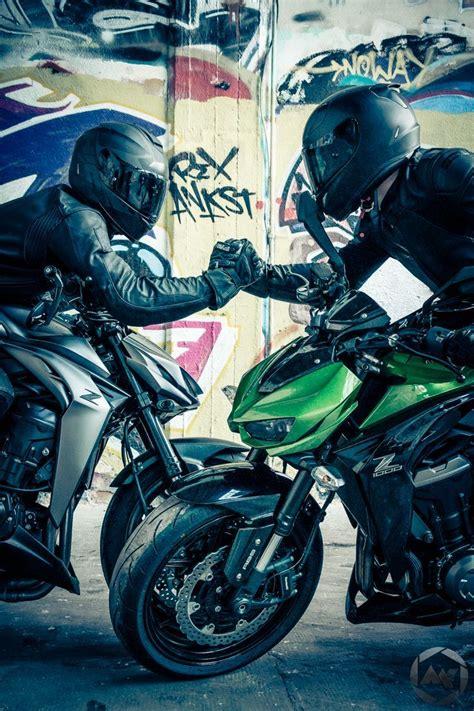 harley davidson schwerin 4 schwerin bikes fotoshooting motorcycle motard moto