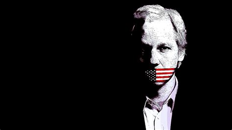 julian assange     wikileaks occupycom