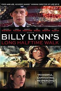 Billy Lynn's Long Halftime Walk | Sony Pictures