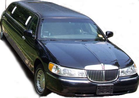 American Limo by American Limousine Carolina Panthers Gameday Transportation