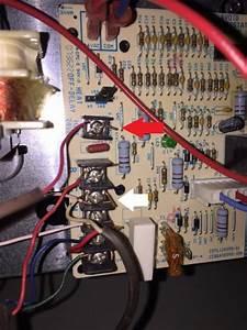 Nest   Bypass Humidifier Wiring Setup