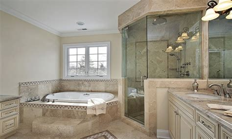 bathroom ideas on frosted shower doors bathroom remodeling ideas bathroom