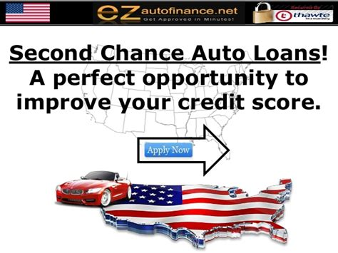 Student Car Loan Without Apply Right Away Get