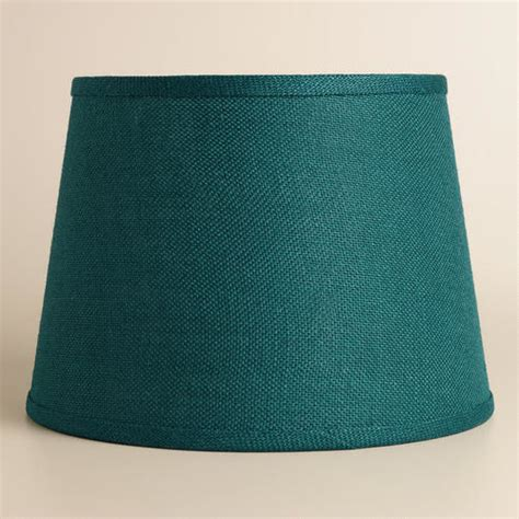 teal l shade teal chandelier shades 28 images teal silk shade with