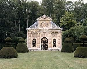 Les 11 meilleures images du tableau Château de Wideville ...