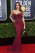 See What the Stars Wore on the 2020 Golden Globes Red ...