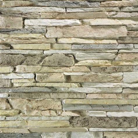 Pietra Decorativa Per Interni - offerta pannello pietra ricostruita scaglia decor shop