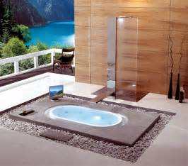 wellnesshotel design 25 designs for indoor and outdoor provide spa experience interior design ideas