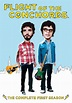 Flight of the Conchords – Season 1 (2007) | toknowavale
