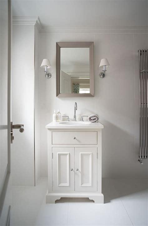 chichester mm undermount washstand neptune bathroom