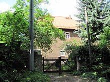 Weißes Haus Radebeul : haus weber radebeul wikipedia ~ A.2002-acura-tl-radio.info Haus und Dekorationen