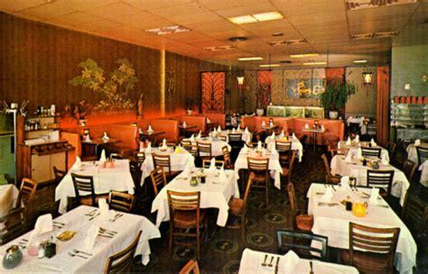 Hi Mailbag Northside Chinese Restaurants Historic