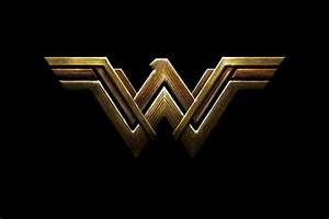 Imagen Mujer Maravilla Logo png DC Extended Universe Wiki FANDOM powered by Wikia