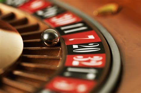 gambling_png_800x1000_q100.png