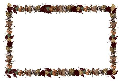 framing leaves grannyenchanted com free elements free digi scrapbook leaf frames