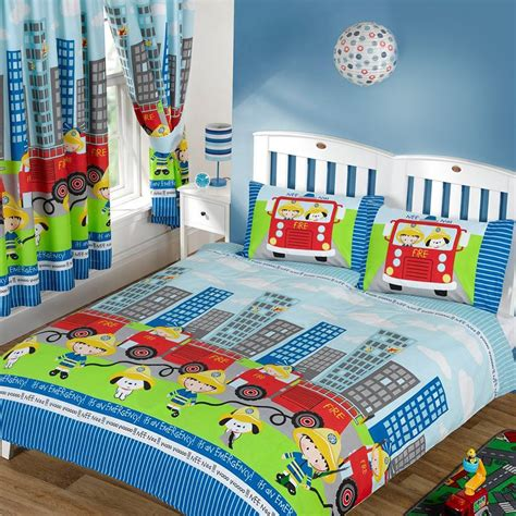 Funky Teenage Bedding Uk Home Decor Exclusive Double Duvet