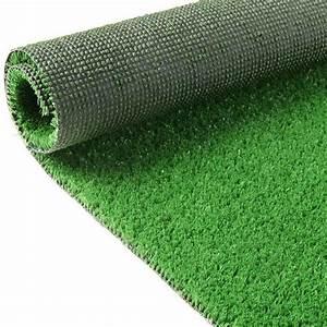 Gazon Artificiel Balcon : gazon artificiel pour terrasse castorama ~ Edinachiropracticcenter.com Idées de Décoration