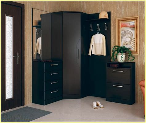 Garderobe Ikea by Portable Wardrobe Ikea Ikea Wardrobe Closets On Sale Ikea