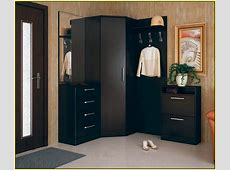 Corner Wardrobe Closet Ikea Best Home Design Ideas Gallery