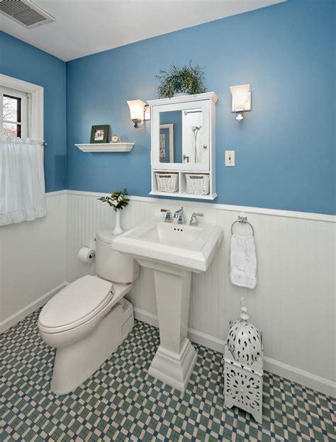 bathroom wall pictures ideas diy wall decor ideas for bathroom diy home decor