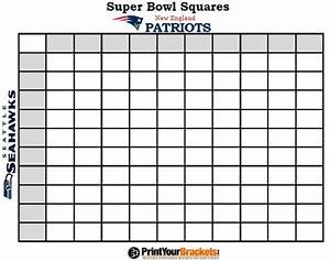 24 best little luau images on pinterest parties With super bowl betting pool template