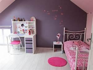 accessoire deco chambre fille pour salle a manger design With deco chambre fille 3 ans