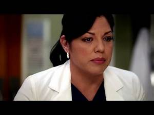 Callie & Arizona 12x23 Part 2