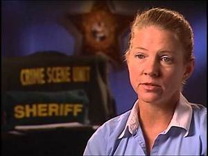 Medical Detectives (Forensic Files) - Season 12, Ep 17: Dog Day Afternoon