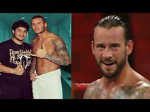 10 Shocking WWE Rumors - CM Punk, Randy Orton and more