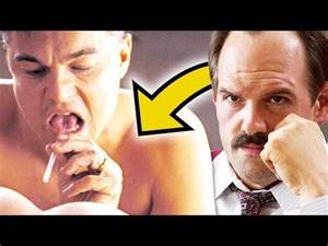 8 Actors Who Helped Movies In Ways You Won't Believe
