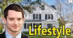 Elijah Wood Income, Cars, Houses, Lifestyle, Net Worth and Biography - 2020 | Levevis