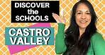 How are the Castro Valley Schools Rated ? | Living in Castro Valley